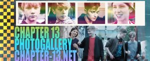 chater 13 gallery layout july 2020