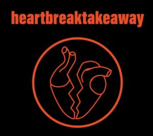 chapter 13 heartbreak takeaway soundcloud